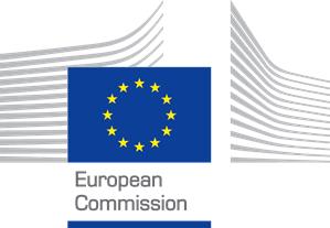 Clarification on post-BREXIT VAT interpretations